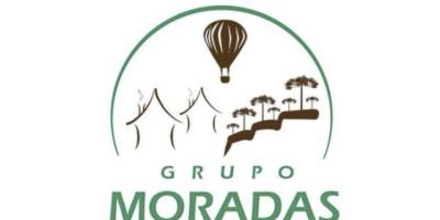Grupo Moradas